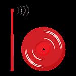 InOut Online FM Radio Live - Free Music & Podcasts 2.13