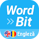 WordBit Engleză (Studiu pe ecranul de blocare) Download on Windows