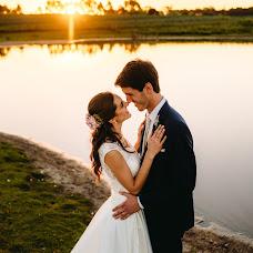 Esküvői fotós Agustin Garagorry (agustingaragorry). Készítés ideje: 09.12.2018