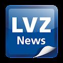 LVZ News