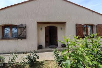 Maison 3 pièces 192 m2