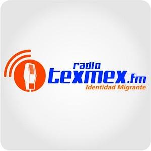 Resultado de imagen para Radio TexMex FM