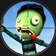 Halloween Sniper : Scary Zombies (game)