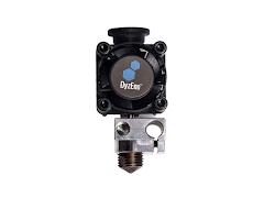DyzEnd-X All Metal 300C Hotend - 1.75mm 0.4mm (24V)