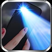 LED Flashlight - Brightest Flashlight