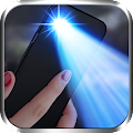 LED Flashlight - Brightest Flashlight APK