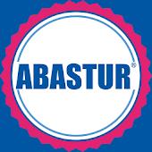 ABASTUR