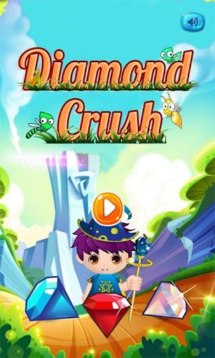 Diamond Crush 2
