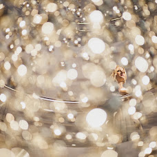 Wedding photographer Alena Pilackaya (pilatskaya). Photo of 28.12.2014
