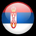 Serbian News icon