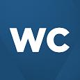 Woodlands Church - WC.org