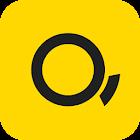 骑记-专业单车、自行车骑行运动轨迹记录软件,户外必备助手 icon