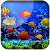 Fishes Live Wallpaper 20  - Aquarium Koi Bgs file APK for Gaming PC/PS3/PS4 Smart TV