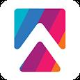 AR Visual app