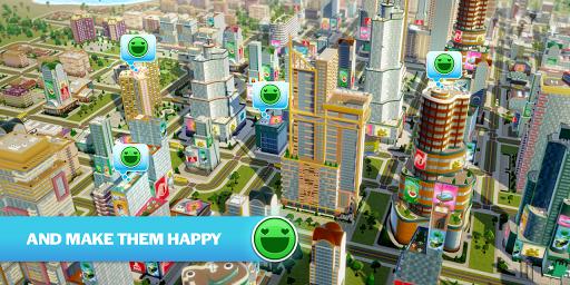 Citytopiau00ae 2.6.2 Mod screenshots 5