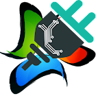 Proyectos Electronicos icon