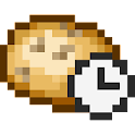 Potato Salad Challenge icon