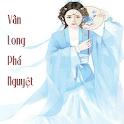 Vân Long Phá Nguyệt Bản Full icon