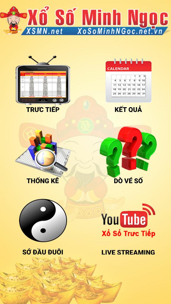Lottery Minh Ngoc Xsmn Xsmb 8 9 Apk Download Com Denhatweb Xosominhngoc Apk Free