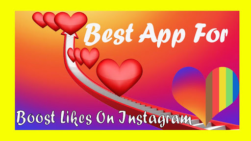 76+ Royal Likes For Instagram Apk - Royal Likes Pro App Apk