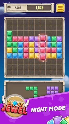Block Jewel Puzzle: Gems Blast 1.2.1 screenshots 6