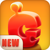 Guess: Word Puzzle Game! Fun Brain Teaser ❤? (Unreleased) Android APK Download Free By Tamasenco