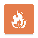Wildfire - Fire Map Info icon