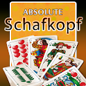 Absolute Schafkopf pro icon
