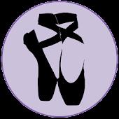Dance & Ballet News