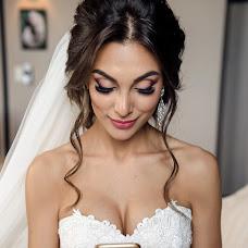 Wedding photographer Aleksey Gordeev (alexgordias). Photo of 01.08.2017
