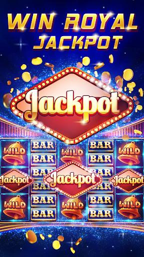 VIP Slots Club ★ VIP Casino  screenshots 12