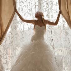 Wedding photographer Yuliya Zinchenko (Julzinchenko). Photo of 21.11.2013