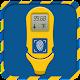 Body Temperature Scanner Prank