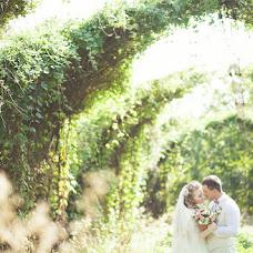 Wedding photographer Katerina Nedoluga (KaterinaNedoluga). Photo of 09.12.2013