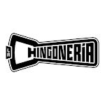 Logo for La Chingoneria