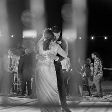 Fotógrafo de bodas Hipolito Flores (hipolitoflores). Foto del 14.08.2017