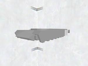 MBT 79  車体