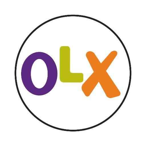 OLX Moçambique - Classificados