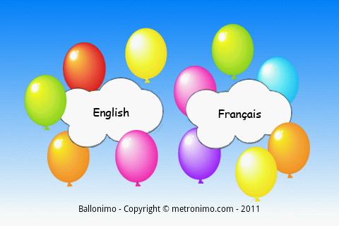 Ballonimo