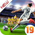 Soccer Star 2019 Top Leagues: Join the Soccer Game APK