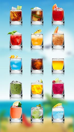 Drink Your Phone - iDrink Drinking Games (joke)  screenshots 3