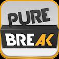 PureBreak: música, cinema, TV