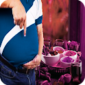 मोटापा  कम  करे - आयुर्वेदिक  उपाय icon