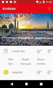 Kırıkkale - náhled
