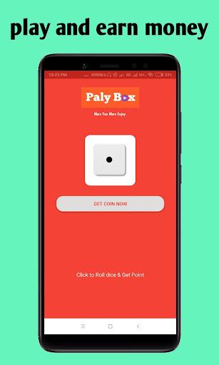 Paly Box - Tik Tok Fun 2.0 screenshots 5
