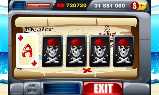 Fresh Slots 33 screenshots {n} 5