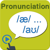 Standard English Pronunciation
