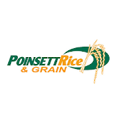 Poinsett Rice & Grain INC