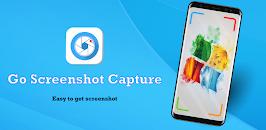 Download ProTool APK latest version app by BimmerGeeks ProTool LLC
