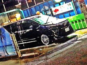 アクア NHP10 後期のカスタム事例画像 ☆せいや☆さんの2019年06月19日22:41の投稿